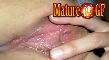 'Visit 'Mature Ex GF''