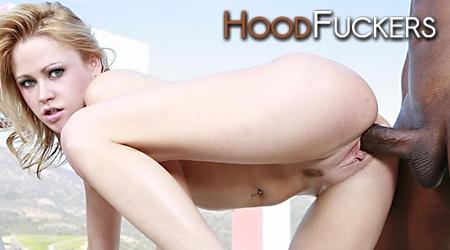 'Visit 'Hood Fuckers''