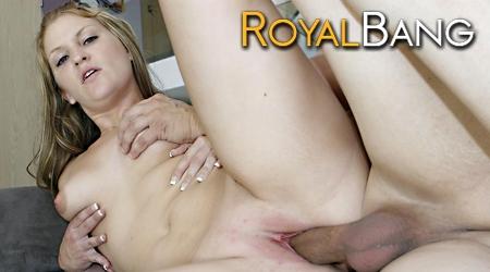 'Visit 'Royal Bang''