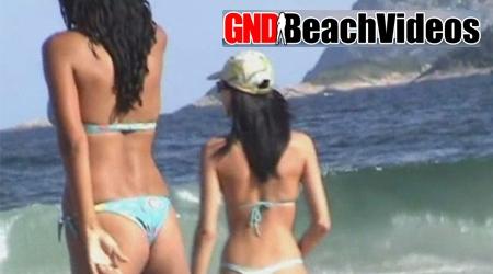 'Visit 'GND Beach Videos''
