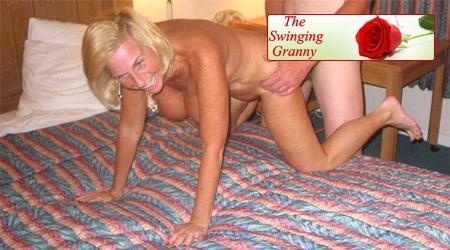 mini porn tube