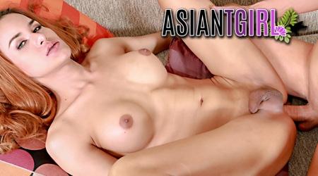 'Visit 'Asian Tgirl''