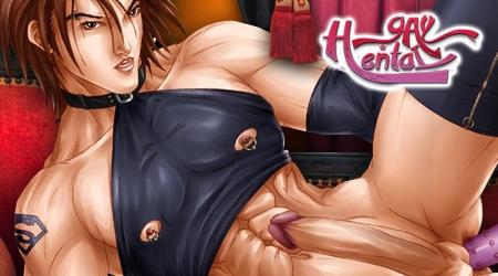 'Visit 'Gay Hentai Exposed''