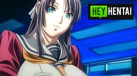 'Visit 'Hey Hentai''