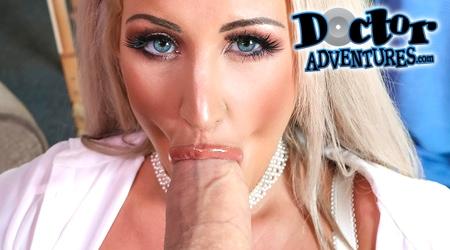 Gratis mobile reality porno