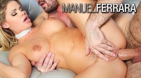 'Visit 'Manuel Ferrara''