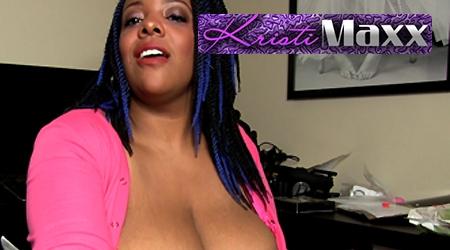 'Visit 'Kristi Maxx''