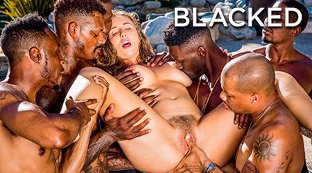'Visit 'Blacked.com''