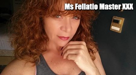 'Visit 'Ms Fellatio Master XXX''