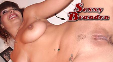 'Visit 'Sexxy Brandon''