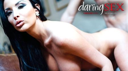 'Visit 'Daring Sex''