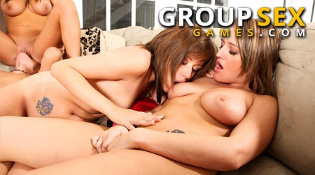 'Visit 'Group Sex Games''