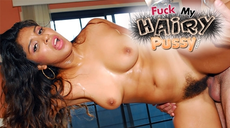 'Visit 'Fuck My Hairy Pussy''
