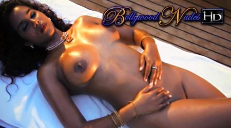Nudes bollywood Bollywood Nudes