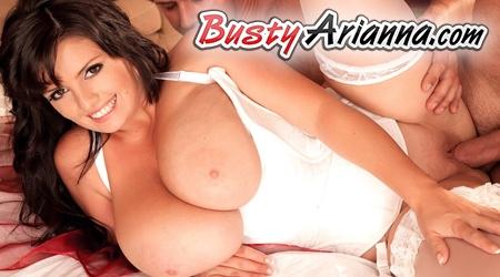 'Visit 'Busty Arianna''
