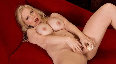 'Visit 'Porn Mega Load''
