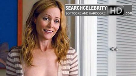 'Visit 'Search Celebrity HD''