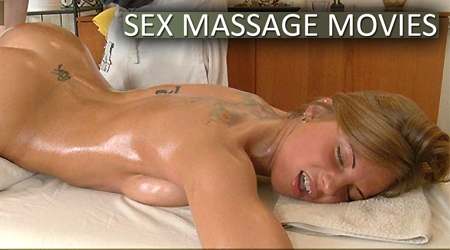 masage sexe massage erotique sexy