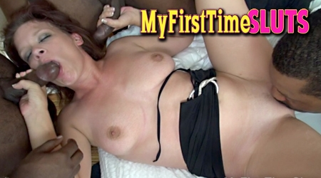 'Visit 'My First Time Sluts''