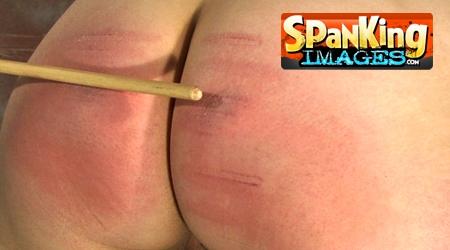 'Visit 'Spanking Images''