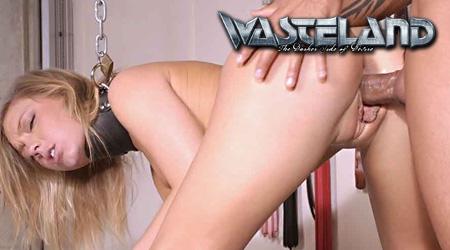 Tamil porn videos free download