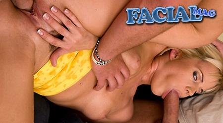 'Visit 'Facial Mag''