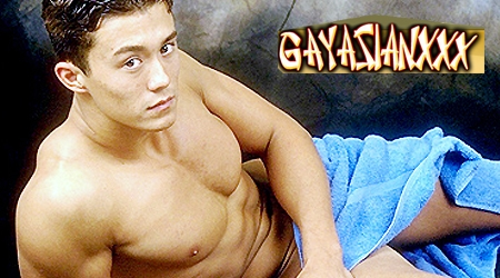 'Visit 'Gay Asian XXX''