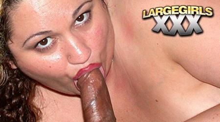 'Visit 'Large Girls XXX''