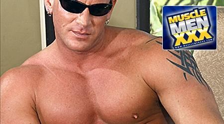 'Visit 'Muscle Men XXX''