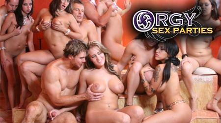 'Visit 'Orgy Sex Parties''