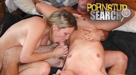 'Visit 'Porn Stud Search''