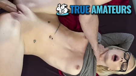 videá pozeraním Ninas