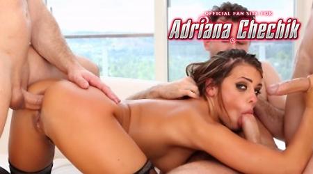 Adult swinging videos