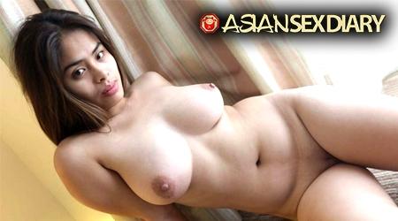 Gorgous fresh threesome free porn videos