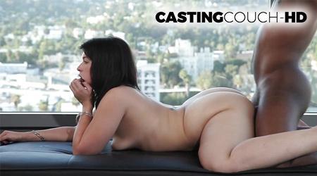 Big cocks vegas