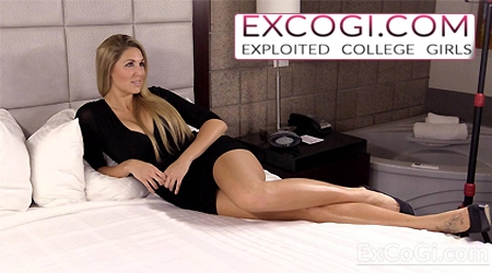 'Visit 'Exploited College Girls''
