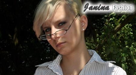 'Visit 'Janina Fashion''