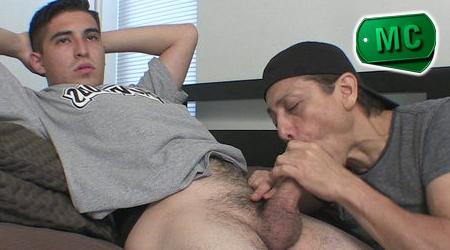 Freeadultpornvideo