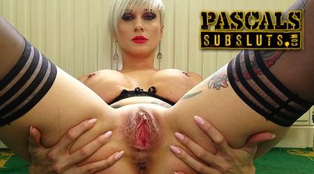 Sluts pascal sub marshillmusic.merchline.com: over