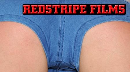 'Visit 'Redstripe Films''