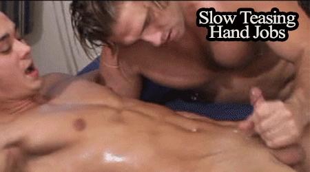 Wanda nara pussy nude
