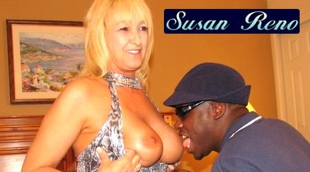 'Visit 'Susan Reno''