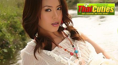 'Visit 'Thai Cuties''