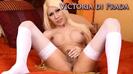 'Visit 'Victoria Di Prada''