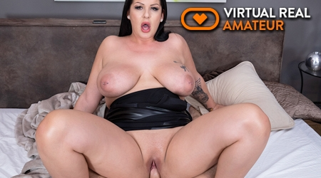 adolescent pornes