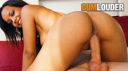 Hentai pussy licking