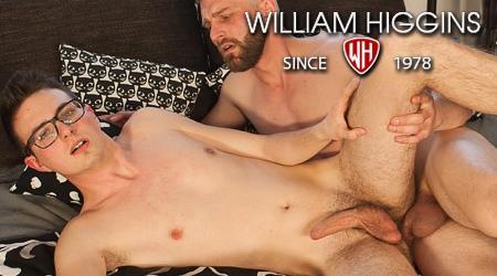 'Visit 'William Higgins''