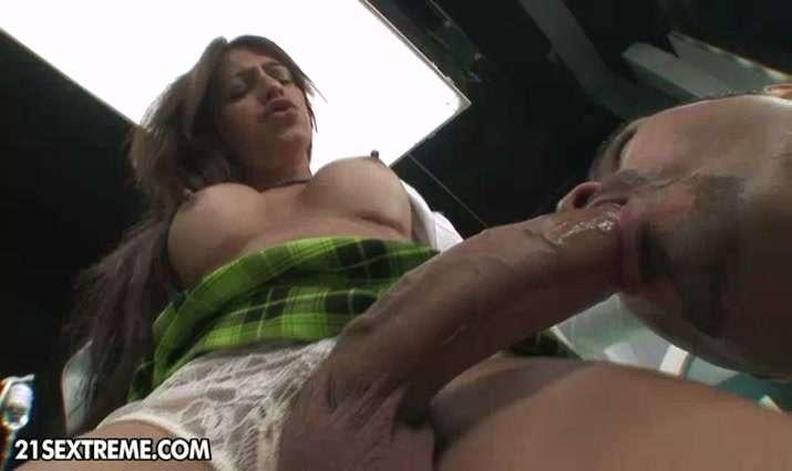 Tranny Smuts Video
