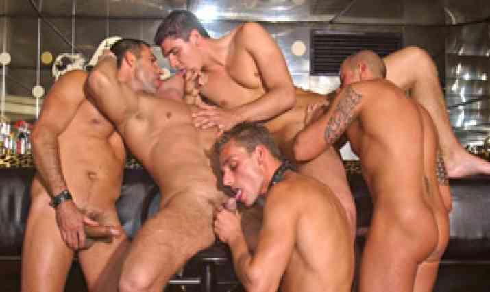 gay cremona gay italia video