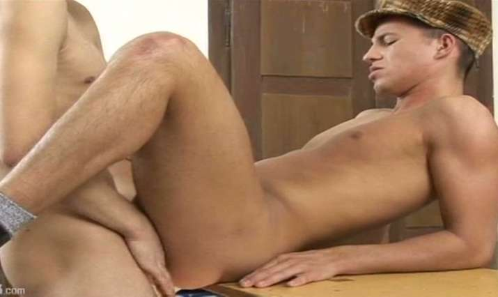 Raw Fuck Video